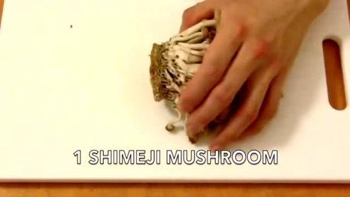 上海冬日阴雨的周末,教你做正宗日式寿喜锅,好吃到停不下来