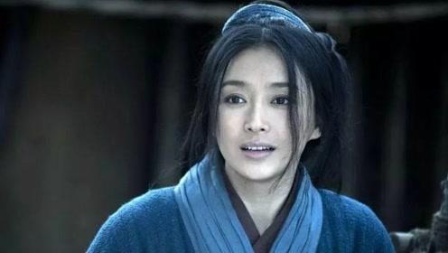 吕雉从贤惠妻子到狠毒太后,中间发生了什么,刘邦难辞其咎!