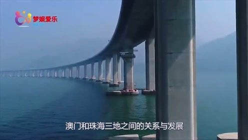 海南与广东相隔19公里,为何不修建跨海大桥?其实答案很简单