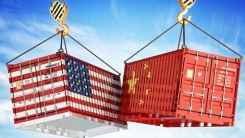 美国九个州农场破产数十年最高 外交部:打贸易战是损人害己