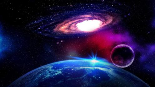 人类需要达到什么水平,才能飞出银河系?科学家:或许没有那么难!