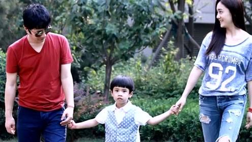 高晓松赞他是唯一能唱重金属的歌手,成名后弃原配,娶小15岁娇妻