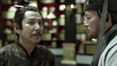 庆余年:范建并非范闲亲爹,为何撮合其与林婉儿婚事?背后原因让人泪目!