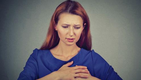 检查发现乳腺肿块怎么办?别慌,这一治疗方法很有效