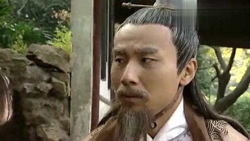 大脚马皇后:朱元璋出身卑微,没想到亲戚个个都是奇葩,绝了!