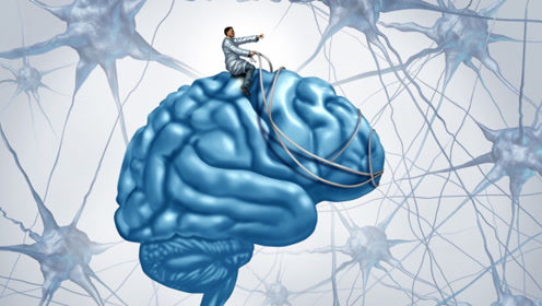 AI技术助力癫痫患者!科研人员研发癫痫预测模型,准确率高达99.6%