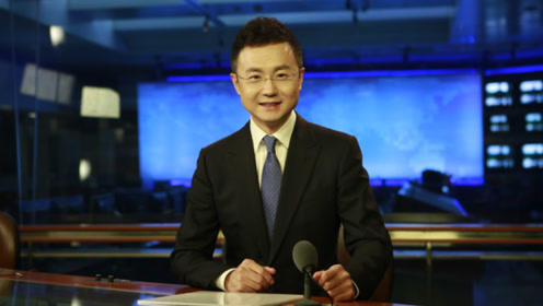 主播说联播丨北京冬奥组委今天重磅发布的这件事,刚强:必须约!