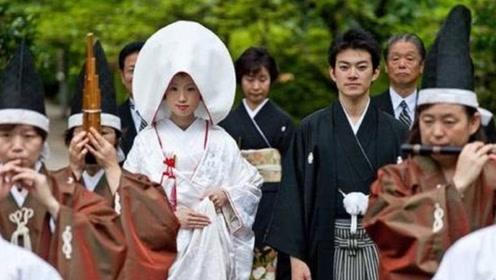 日本人的起源有争议?并非徐福后代,很多人表示难以接受