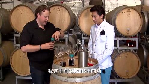 生物动力酿酒法?这又是一个什么神仙环保酿酒方法啊