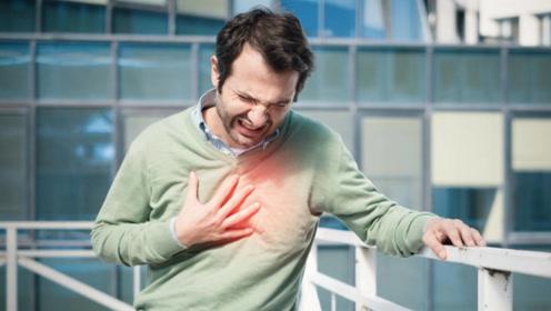 提醒:心脏功能不好的人,一般有4个信号,希望你早点发现!