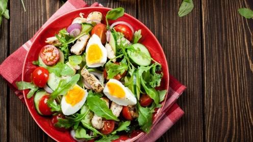 """冬季,心脏、血管最好的""""补品""""就是这2种家常菜,常吃疏通血管"""