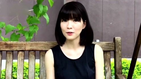 """郭美美出狱五个月宣布推出原创歌曲,这是要进娱乐圈呀,欲""""从头再来""""?"""
