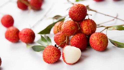 这3种水果尽量少给孩子吃,否则就是找病,特别是最后一种