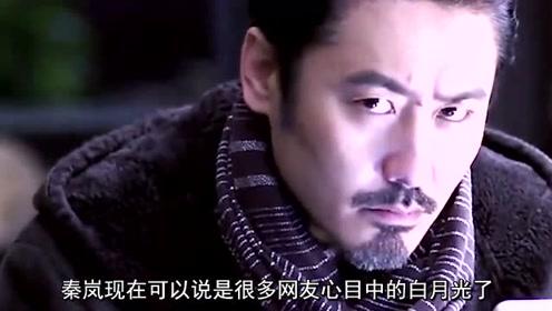 趁机揩油的男演员,曾志伟算收敛的,看吴秀波抱杨颖的手:太过分