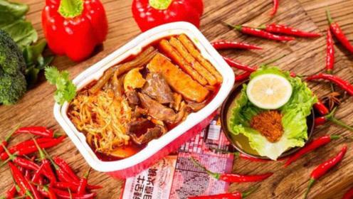 高铁禁令再添加一个,吃网红快餐罚款2000,游客:乖乖吃套餐