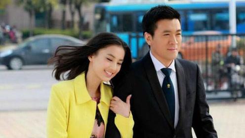 黄圣依背后的男人,霸总杨子:我不丑 有钱 还有飞机