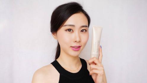 """干性皮肤如何护理?美妆达人送你几条""""锦囊"""",学会不怕皮肤问题"""