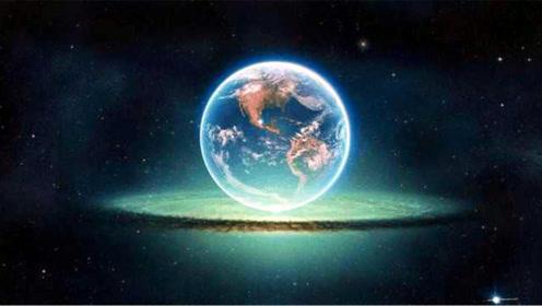 地球的大气还有这种功能?科学家将地球制成望远镜,用以探索宇宙