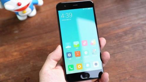 为什么都说小米6是小米手机的巅峰?网友:看看口碑就知道了!