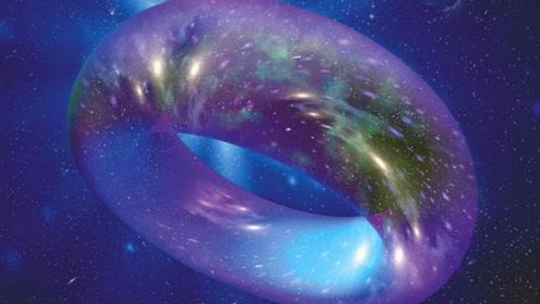 爱因斯坦曾说人类并不了解宇宙,宇宙真实面貌到底长什么样?