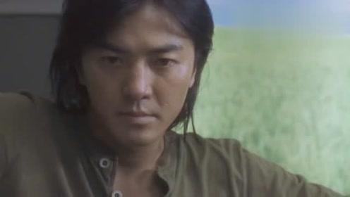 九龙冰室:浩南想起六年前的事,有可能真的是他自己的儿子