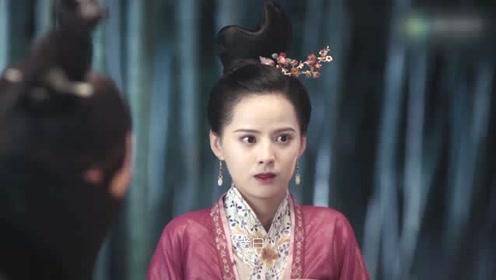 《惹不起的殿下大人》林铮铮还有个联盟?怎么不太聪明的亚子