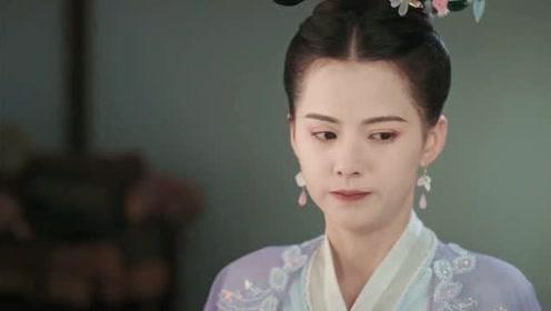 《惹不起的殿下大人》涂思熠没做作业被抓包,林铮铮:我真是操了老母亲的心
