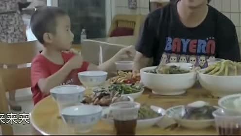 《舌尖上的中国》:四川风味的泡菜!又香又辣非常好吃!