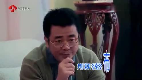 沈腾听完岳父的唱功,顿时不说话了:叔叔这明显是缺酒!