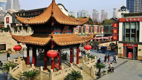 无锡有个必去景点,与南京夫子庙齐名,为何外地游客却说被骗了?