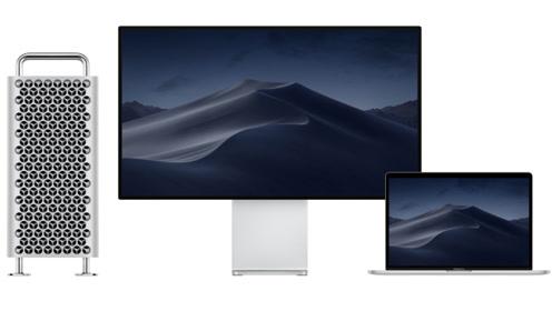 Mac Pro开售最高配可买一套房;小米MIX 4再曝1月10日发布