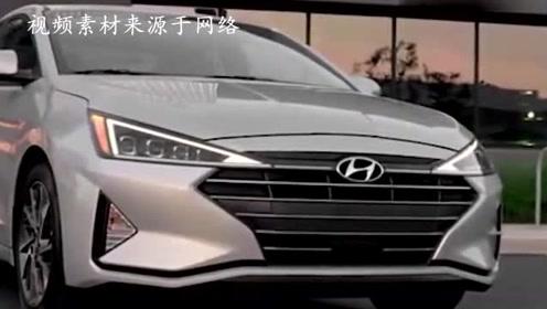 现代终于站起来了,新车3个月销量33802台,售价不足10万