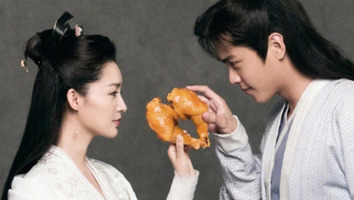 《庆余年》李沁自曝不想和张若昀二次合作,得知原因后:我支持你