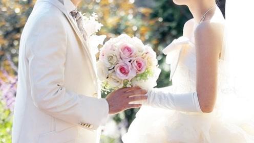 """中国不能近亲结婚,日本却有""""兄妹""""结婚的情况,后代真的没问题吗?"""