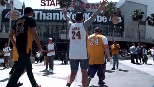 21世纪第二个十年即将过去!回顾NBA近十年重大事件