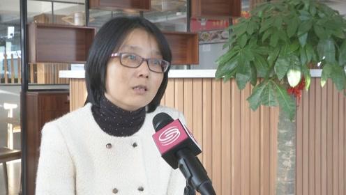 香港资深媒体人:反对派搞臭香港警察的目的是继续煽暴