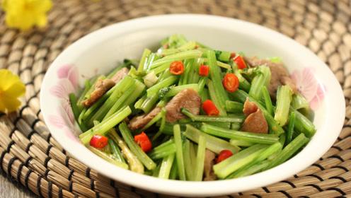 这3种食物是肠胃健康的好帮手,增食欲助消化