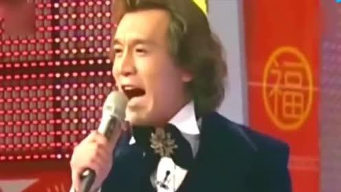 央视著名主持人李咏去世章子怡冯远征等众星发文悼念!
