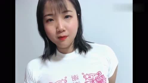 去越南找媳妇语言不通怎么办?越南美女为你支招