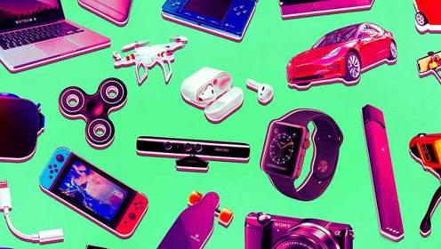 美科技网站评出过去十年最重要100件数码设备:iPhone 4第一