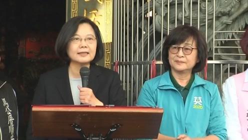 黄智贤:乱港分子与民进党互撕 狗咬狗一嘴毛