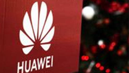 禁止华为5G之后,转头就和美签订合同,还盼着往中国卖农产品?