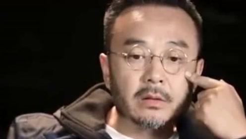 """汪涵回应""""怒斥""""王一博粉丝事件:倚老卖老说了她们几句仅此而已"""