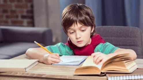 自律是成功的重要因素,聪明家长这样培养,让孩子从小赢在起跑线