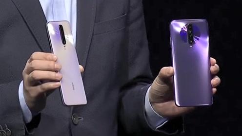 最便宜的5G手机!红米K30真有网上吹的这么好吗?