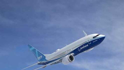 波音737Max或暂停生产,CEO:这样比减产更有效率
