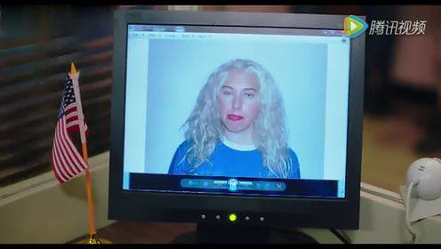 为什么你的证件照总是被拍得特别丑?