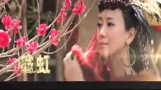 任贤齐,腾格尔领衔六主角亮相《双城计中计》首发预告