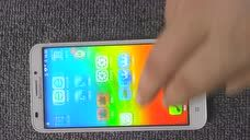 安卓手机淘宝小号注册教程 - 腾讯视频