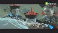 林正英徒弟假扮僵尸进入僵尸大会,结果被女僵尸看上了新僵尸先生